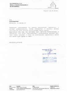 2014HSW-Zgorzelec-Prefabrykat