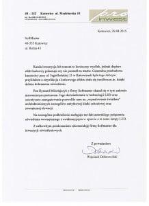2015Pro-inwestKatowiceJagiellonska13