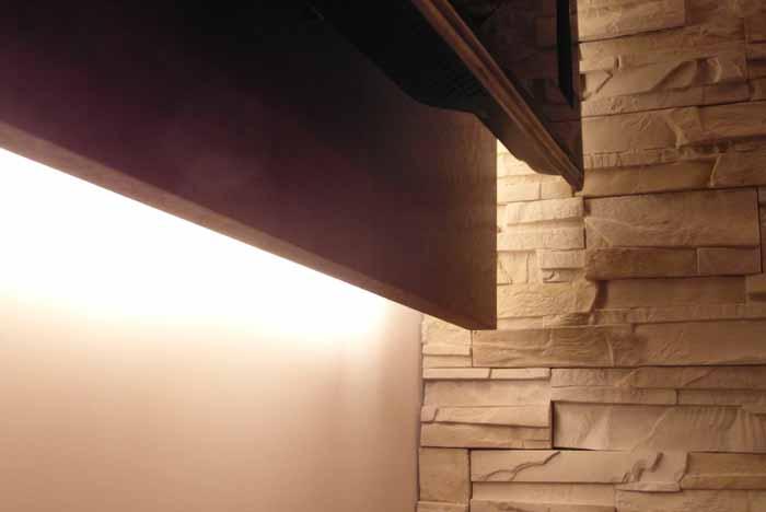 Oświetlenie Do Salonu Dekoracyjne I Użytkowe