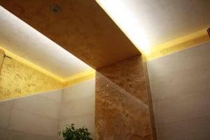 Oświetlenie LED - Onyks