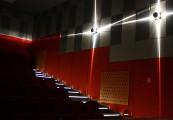Oświetlenie przeszkodowe – Bytom Odrzański