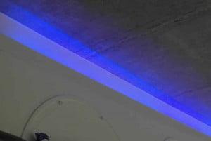 Oświetlenie LED RGB wneka sufit (4)_G