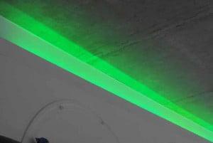 Oświetlenie LED RGB wneka sufit (5)_G
