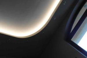 Oświetlenie LED wnęka sufit (1)_G