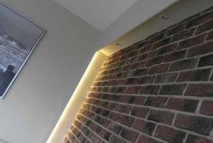 Oświetlenie LED wnęka sufit (2)_G