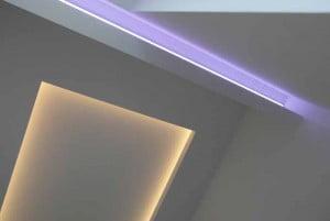 Oświetlenie LED wnęka sufit (5)_G