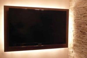 Oświetlenie LED za TV (2)_G