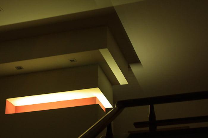 Ciekawa alternatywa dla zwykłych lamp