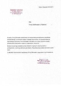 BytomOdrzanskiDomKulturyRef(1)-page-001