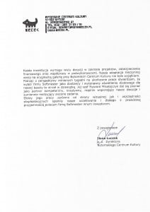 BytomskieCentrumKulturyBasztaRef-page-001