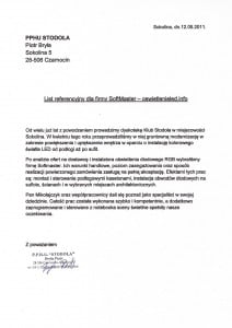 KlubStodolaRef(1)-page-001