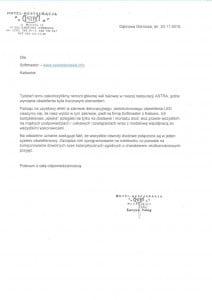 RestauracjaAstra2015-page-001